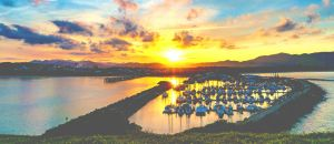 Tourism Listing Partner Accommodation Coffs Harbour