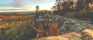 Tourism Listing Partner Goulburn Accommodation