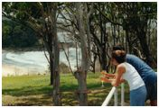 Beachbreak Bed and Breakfast - Accommodation NT