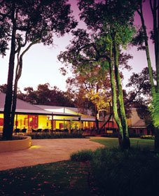 Clairault Wines - Accommodation NT