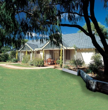 Bayview Geographe Resort - Accommodation NT