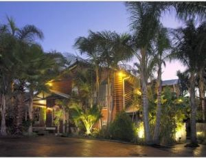 Ulladulla Guest House - Accommodation NT
