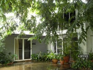 Rum Jungle Bungalows - Accommodation NT