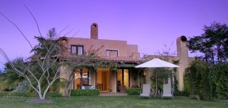 Casabelle Country Guest - Accommodation NT