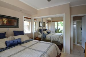 Hastings Cove Holiday Apartments - Accommodation NT