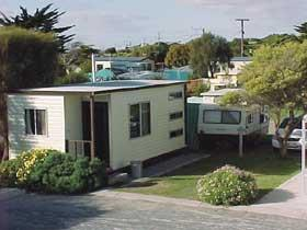 Discovery Holiday Park - Robe - Accommodation NT
