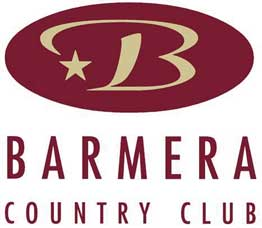 Barmera Country Club - Accommodation NT
