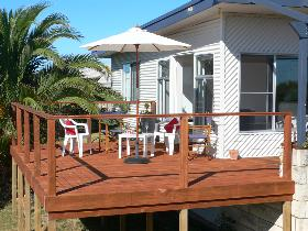 Beachport Escape - Accommodation NT