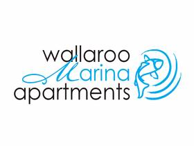 Wallaroo Marina Apartments - Accommodation NT