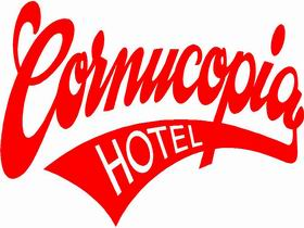 The Cornucopia Hotel - Accommodation NT