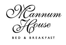 Mannum House Bed And Breakfast - Accommodation NT