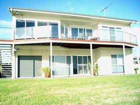 Swanport Views Holiday Home - Accommodation NT