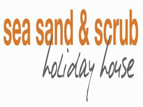 Sea Sand and Scrub Holiday House - Accommodation NT
