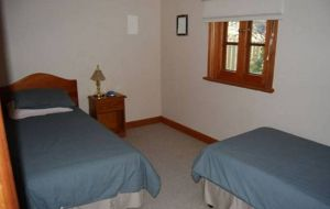 Tanunda Cottages - Accommodation NT