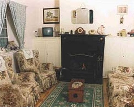 Lavender Cottage Bed And Breakfast Accommodation - Accommodation NT