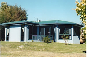 Homelea Accommodation Spa Cottage and Apartments - Accommodation NT