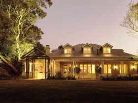 Spicers Clovelly Estate - Accommodation NT