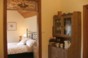 Margate Cottage Boutique Bed And Breakfast - Accommodation NT