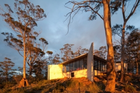 Rocky Hills Retreat - Accommodation NT
