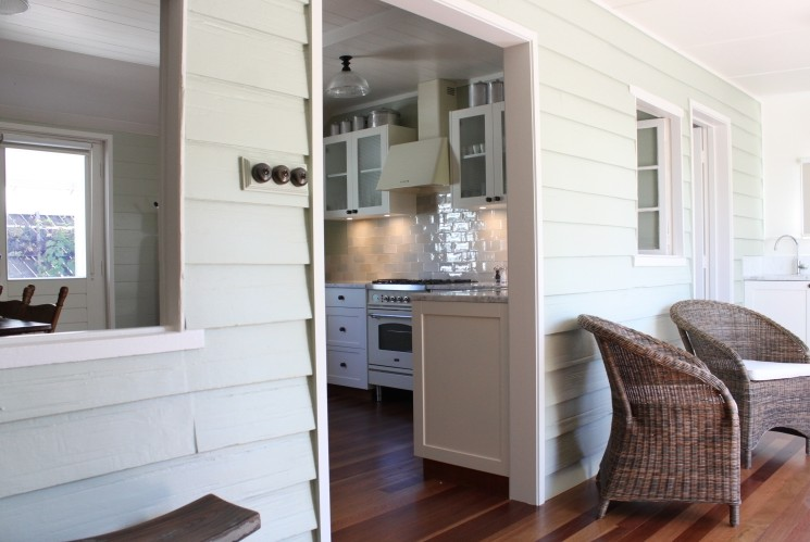 The Cottage Tumut - Accommodation NT