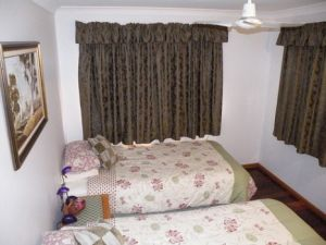 Bay Bed and Breakfast - Accommodation NT