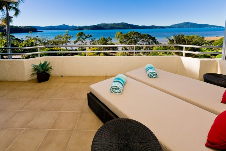 Whitsunday Holidays