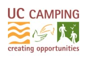 UC Camping Norval - Accommodation NT