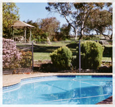 BEECHWORTH HEIGHTS - Accommodation NT