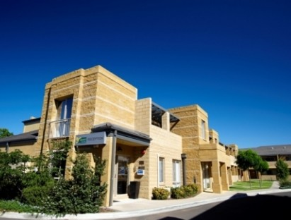 Quest Wagga Wagga - Accommodation NT