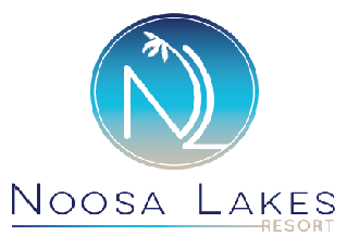Noosa Lakes Resort - Accommodation NT