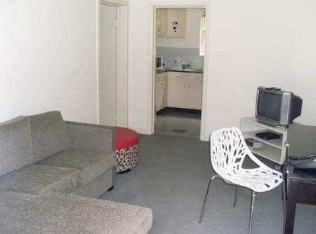 Darling Towers Executive Serviced Apartments