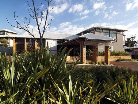 Quest Margaret River - Accommodation NT