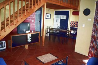 Mandurah Holiday Village - Accommodation NT