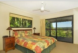 Suzanne's Hideaway - Accommodation NT