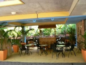 Port Stephens Motor Lodge - Accommodation NT