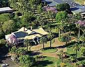 University Of Queensland - Gatton Campus - Accommodation NT