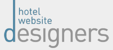 Hotel Website Designers - Accommodation NT