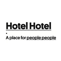 Hotel Hotel - Accommodation NT