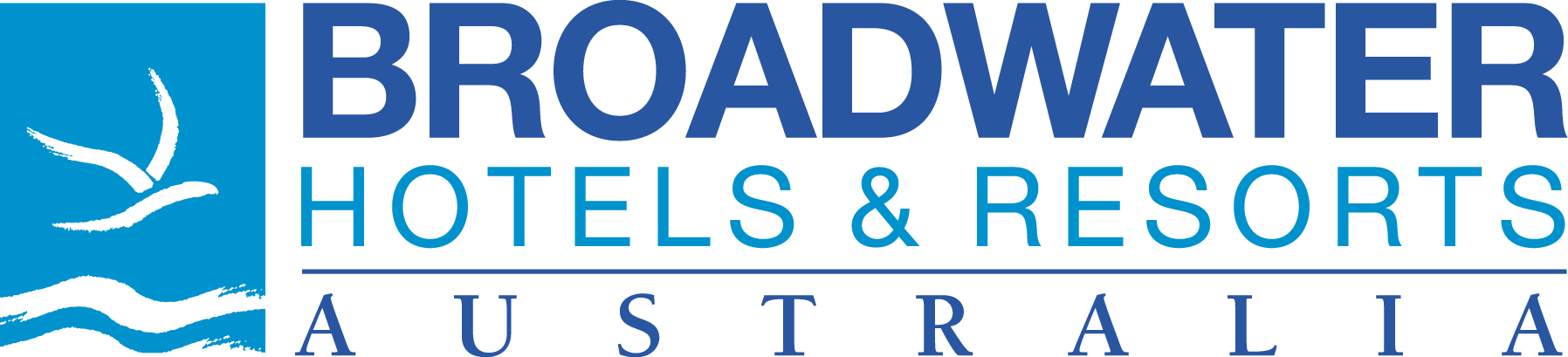 Broadwater Hotels and Resorts - Accommodation NT