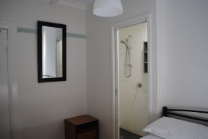 Highfield Private Hotel - Accommodation NT