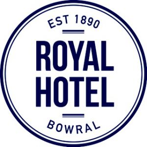 Royal Hotel Bowral - Accommodation NT