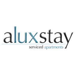 Aluxstay Preston