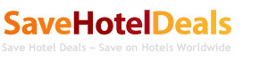Save Hotel Deals - Accommodation NT