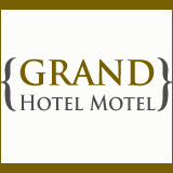 Grand Hotel Motel - Accommodation NT