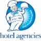 Hotel Agencies Hospitality Catering amp Restaurant Supplies - Accommodation NT