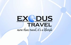Exodus Travel Agency - Accommodation NT
