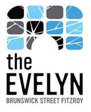 Evelyn Hotel - Accommodation NT
