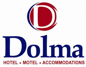 Dolma Hotel - Accommodation NT