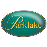 Quality Hotel Parklake - Accommodation NT