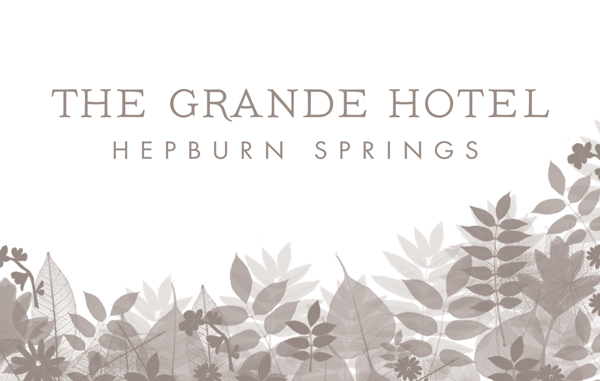 The Grande Hotel - Accommodation NT